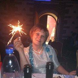 Елена, 35 лет, Усть-Катав