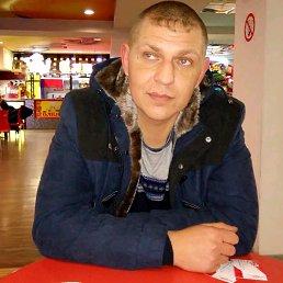 Александр, 35 лет, Дубовское