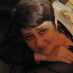 Елена, Витебск, 47 лет