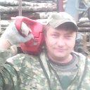 Фото Олег, Скрытея, 47 лет - добавлено 3 января 2020