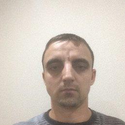 Анатолий, 35 лет, Брюховецкая