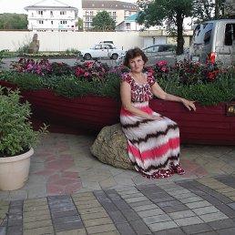 Светлана, 57 лет, Таганрог