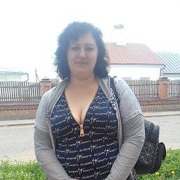 Наталья, 35 лет, Юрьев-Польский