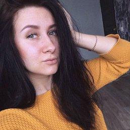 Вера, 25 лет, Казань
