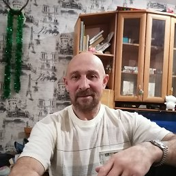 Андрей, 48 лет, Звенигово