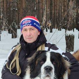 Юрий, 42 года, Ижевск
