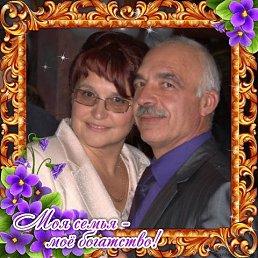 Лариса, 60 лет, Балабаново