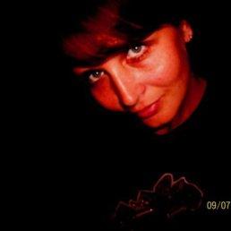 Кира, 41 год, Чебоксары