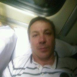Серёга, 45 лет, Ерофей Павлович