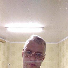 Радик, 45 лет, Сарманово