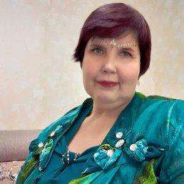 Валентина, 56 лет, Калашниково