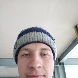 Дима, 25 лет, Пласт