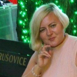 Настя, 41 год, Сочи