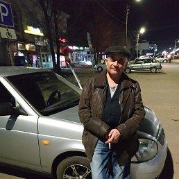 Алексей, 49 лет, Канаш