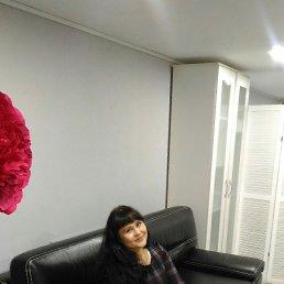 Елена, 40 лет, Чебоксары