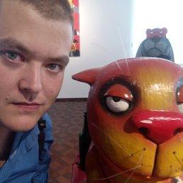 Олег, 29 лет, Ростов