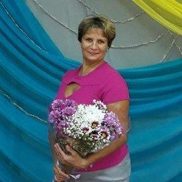 Светлана, 52 года, Мончегорск