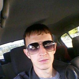 Даниил, 39 лет, Казань