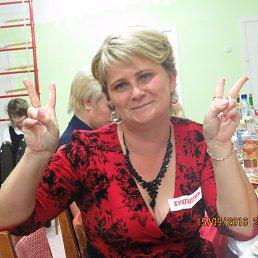 Олеся, 37 лет, Еманжелинка