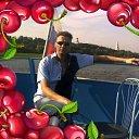 Фото Юрий, Донецк, 43 года - добавлено 23 апреля 2020
