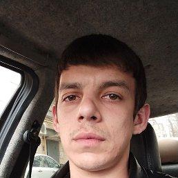 Виталий, 27 лет, Котово