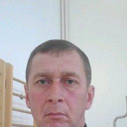 Андрей, 43 года, Николаевка