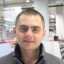 Юрий, 33 года, Ижевск
