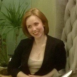 Евгения, 38 лет, Санкт-Петербург