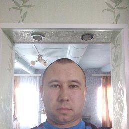 Алексей, Аткарск, 34 года