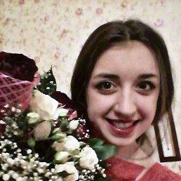 Анютя, 29 лет, Ясногорск