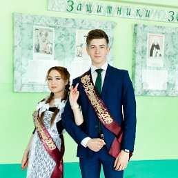 Никита, 20 лет, Кемерово