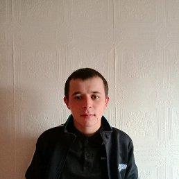 Сергей, 25 лет, Красный Кут