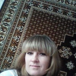 Александра, 39 лет, Тольятти