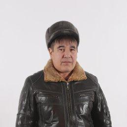 Юрий, 53 года, Звенигово