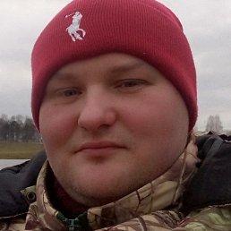 Илья, 29 лет, Лида