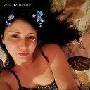 Фото Натали, Белокуриха, 27 лет - добавлено 7 апреля 2020