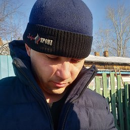 Женя, 28 лет, Ерофей Павлович