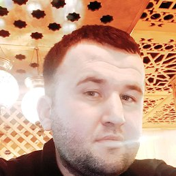 Ариф, 29 лет, Внуково