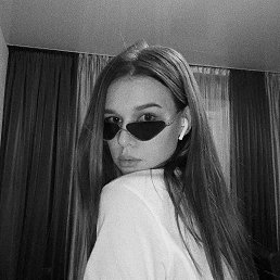 Дарья, 17 лет, Омск