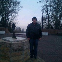Игорь, 53 года, Азов