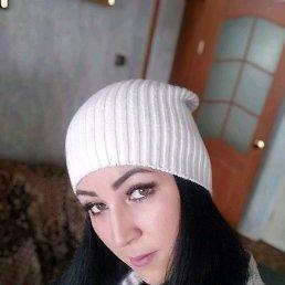 Эля, Тюмень, 32 года