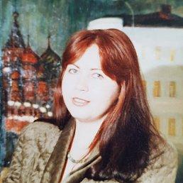 Юлия, 62 года, Ивантеевка