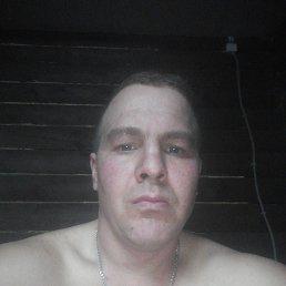 Алек209, Майма, 34 года