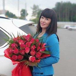 София, 32 года, Ижевск