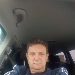 Сергей, 52 года, Луховицы