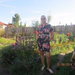 Алёна, 37 лет, Воронеж