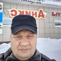 Андрей, 40 лет, Тальменка