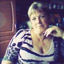 Фото Зоя, Барнаул, 55 лет - добавлено 1 марта 2020 в альбом «Мои фотографии»