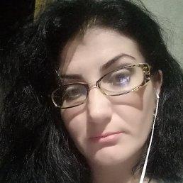 Алина, 41 год, Сочи