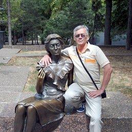 Евгений, Альметьевск, 70 лет